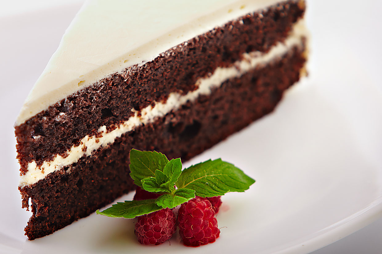 Как сделать торты рецепты в домашних условиях